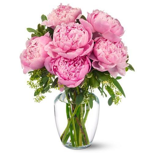 Где в актау можно купить цветы пионы оригинальный подарок мужчине черкассы