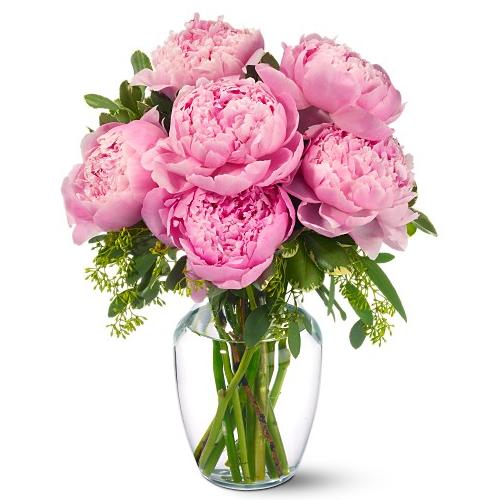 Доставка цветов в Санкт-Петербурге Заказ цветов в СПб 23