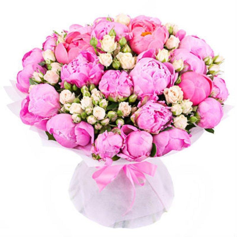 Невабукет москва доставка цветов, съедобных букетов казань