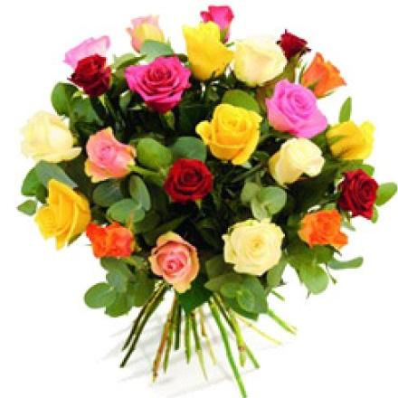 Заказ цветов из сиднея в йошкар-ола доставка цветов в калининграде дешево