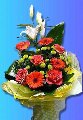 Заказ цветов с доставкой в санкт-петербурге пушкин