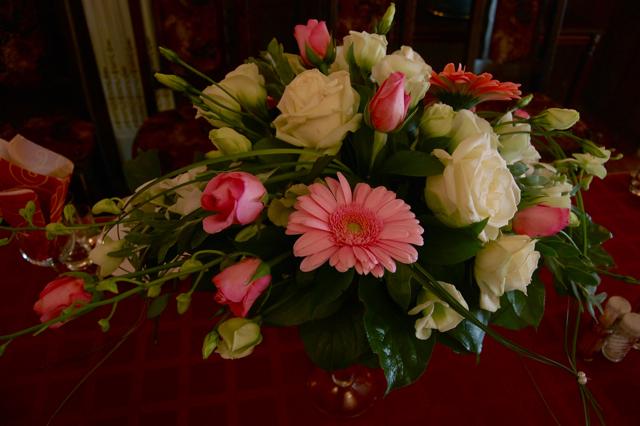 Доставка цветов санкт-петербург icq заказать большой букет роз