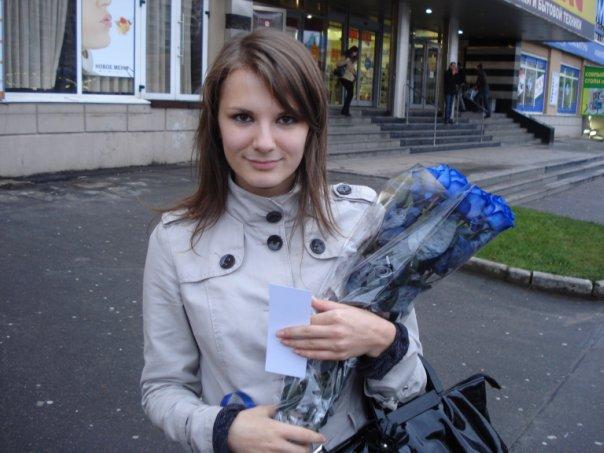 Голубые розы купить екатеринбург порекомендовать зайти