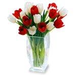 каталог цветов