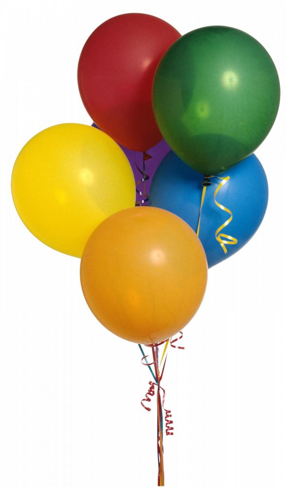 Воздушные шары заказать воздушные